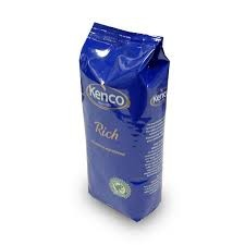Kenco Really Rich Vending Coffee 10 x 300g